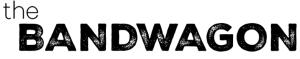 bandwagon-logo