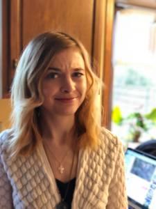 Erin Jamieson