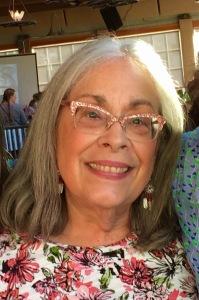 Katacha Díaz