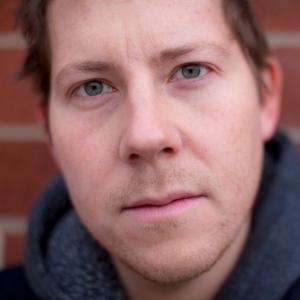Jon Sands - Please photo credit _Jonathan Weiskopf_
