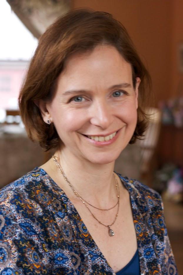 DianeBalch